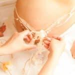 【大阪】マタニティフォトが撮影できる人気フォトスタジオ9選