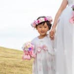 土屋アンナ、広末涼子も!子連れ再婚後に子どもを授かったとき 気をつけるべきポイント九つ