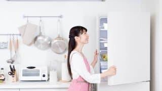 【レシピ付き】ハンドブレンダーでラクラク離乳食!オススメブレンダーとレシピをご紹介!