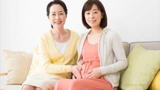 高齢出産の年齢は何歳から?リスクを減らす5つのポイントと嬉しい3つのメリット