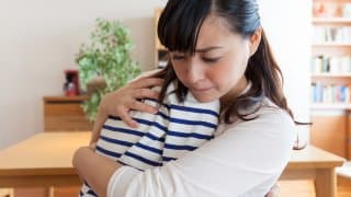 もし子どもが学校でいじめられたら…親がするべき対処法6つ