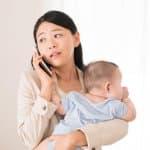 仕事復帰目前!母乳育児と仕事が両立できる方法は?