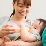 痛くて母乳があげられない!乳腺炎にならない予防策いろいろ