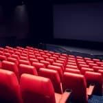 子どもと一緒に映画鑑賞ができちゃう&託児所がある映画館6選
