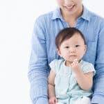 なぜ?おなかがすいても泣かずにひたすら黙っている赤ちゃん!サイレントベビーって知ってますか?