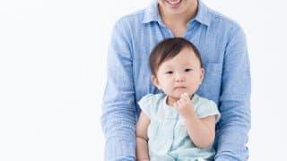 なぜ?お腹が空いても泣かずにひたすら黙っている赤ちゃん!サイレントベビーって知ってますか?