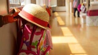 子どもの声が騒音?待機児童が多いのに保育園が住民反対される現実