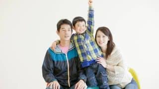 【一人っ子】イメージはやっぱりわがまま?一人っ子の特徴と上手な育て方を伝授!