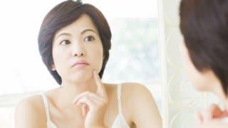 妊娠初期はニキビが増える!?原因と対策法について解説