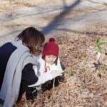 寒い冬だからこそ好奇心を育むチャンス!おすすめの外遊び6選