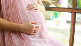 【妊娠16週】やったー安定期に突入!赤ちゃんの成長とママの体の変化まとめ