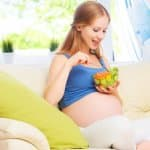 【妊娠20週】ハッピーオーラ全開!赤ちゃんの成長とママの体の変化まとめ