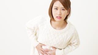 妊娠できる?生理不順や生理痛などの生理トラブルが不妊原因になることも?
