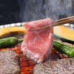 妊娠中の焼肉は何がNG?妊婦が食べてはいけない焼肉料理を発表!