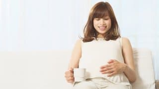 妊娠中に飲んでも良い「杜仲茶」って何?おすすめの飲み方は?
