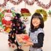 子どもが喜ぶクリスマスプレゼント!年齢男女別のおすすめ一覧 小学校編