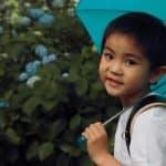 登校&帰宅時は要注意!雨の日に事故が多い理由と対処法