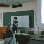東京都主催「育休パパ・ママの職場復帰セミナー」開催レポート
