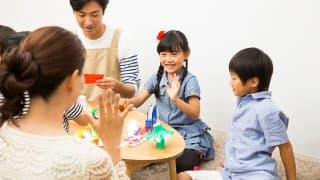 送迎付き、習い事あり、宿題サポートも!民間の学童保育は魅力がいっぱい!