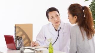 知らなかった!不妊原因の3割を占めるのは卵管障害だった!