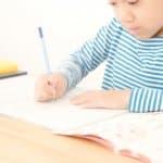 小学生の成績アップに効果的な七つの生活習慣づけ