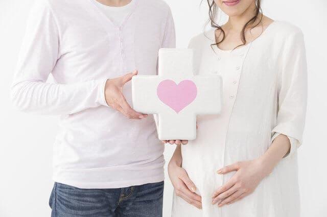 そろそろ妊娠を…妊活の気になるあれこれまとめました