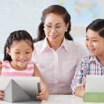 パズルに迷路にお絵かきも!人気の子供向け知育・教育アプリ9選