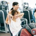 目指せ妊娠!妊活には「激しい運動」VS「ながら運動」のどっちが効果あり?