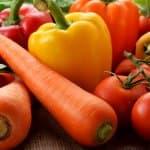 いまさらきけない!無農薬野菜とオーガニック野菜、子どもによいのはどっち?