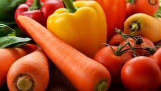 今さらきけない!無農薬野菜とオーガニック野菜、子どもによいのはどっち?