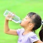いつも汗をかいている子どもは幼児性多汗症の可能性がアリ?!