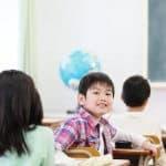 集中力がない・落ち着きがない子どもになってしまう三つの原因