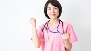 内診グリグリが苦手・・・妊婦健診で内診は毎回やるの?痛みはある?