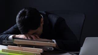 男性の育休取得は未だにハードルが高い?上手な取得方法をご提案