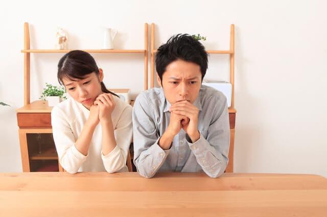 中絶後の彼氏との関係(1/2) - 恋愛相談 | 【OKWAVE】