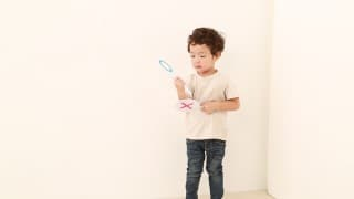 子どもが3歳までは母親が子育てに専念すべき?三歳児神話の真相