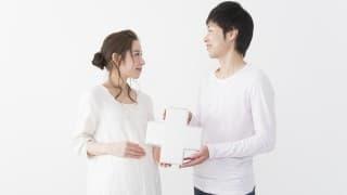不妊を疑う男性が受けるべきアクロビーズテストの検査内容と費用