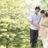 体調は戻っている?流産後はどれくらいの間をおいて子作りをするべきか