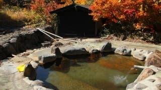 温泉で妊娠力アップ! 秋田県の子宝温泉3選