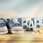 これって本当?妊活・妊娠・出産に関する有名ジンクス15選