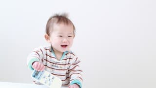 カビは赤ちゃんには悪影響!結露がカビにならないための注意点!