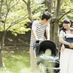 育てる環境は整ってる?赤ちゃんが欲しくなったら準備するべき三つのこと