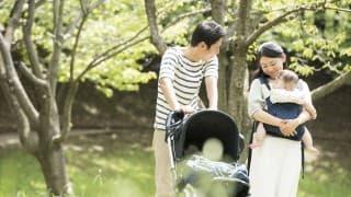 育てる環境は整ってる?赤ちゃんが欲しくなったら準備するべき3つのこと