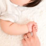 赤ちゃんに触れる手だからこだわりたい おすすめのハンドクリーム6選