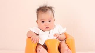 世界中のパパ・ママから大絶賛されるベビーソファ!バンボのお役立ち情報