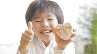 ママから愛しい息子へ!男の子がもらって嬉しいバレンタインチョコレート10選