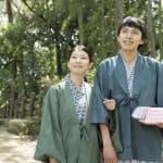 温泉で妊娠力アップ! 広島県の子宝温泉3選