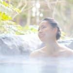 温泉で妊娠力アップ! 石川県の子宝温泉3選