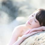 温泉で妊娠力アップ! 長野県の子宝温泉3選