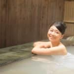 温泉で妊娠力アップ!島根県の子宝温泉3選